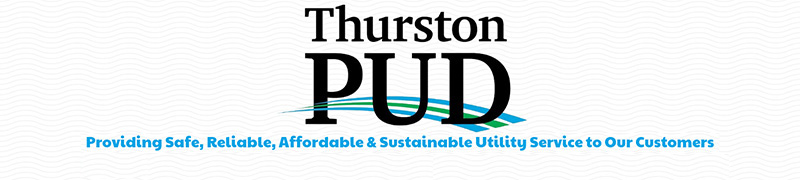 Thurston PUD text and images